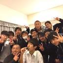 陽平 (@08052542323b) Twitter