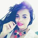 Beatriz 1995 Bia (@233Bia) Twitter