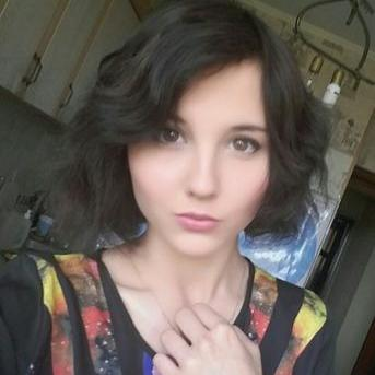 Kristina vlasova девушки ищут работу интим