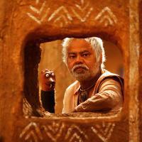 Sanjay Mishra (@imsanjaimishra) Twitter profile photo