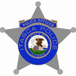 Itasca Police Itascapolice Twitter