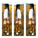Adele Khomotso (@09Mashilwane) Twitter