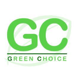 GreenChoice (@greenchoiceirl) | Twitter