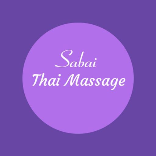 svenk sabai thaimassage