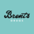 BrentsDrugs