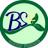 BS 12 Herbal