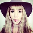 Ksenia Solo Spain - @KseniaSoloSpain - Twitter