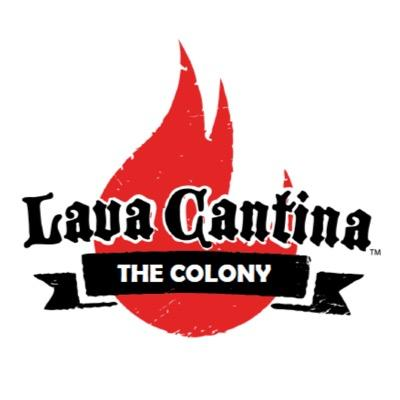 Hotels near Lava Cantina The Colony