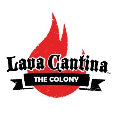 Hotels near Lava Cantina The Colony