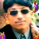 Tilak Shrestha (@00bd34413a4d48b) Twitter