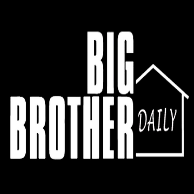 Big Brother Daily At Bbupdates Twitter
