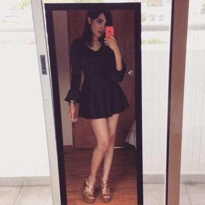Tania Robledo nude 205