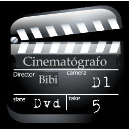 Cinematografo Cinematografo Twitter