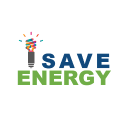 isaveenergy