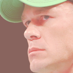 John Cena Are You Sure About That Gif 3