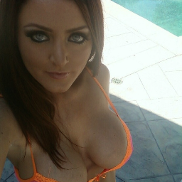 selfies titten