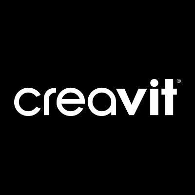@CreavitTurkiye