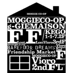 Moggie Co Op Online 15秋冬おすすめ Maison Olgaのタイトスカート 黄色や赤のネップが入った伸縮性のある生地がポイントです 同素材のトップスと合わせてセットアップとしても着て頂けます Maisonolga T Co Wjh6bevmgo