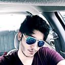 hussein Al-Salem (@09d824a5ca16462) Twitter