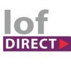 Lof Direct