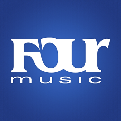 Four Music | Social Profile