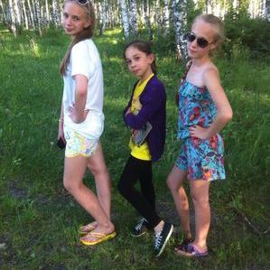 Кристина спирина заработать онлайн волгореченск