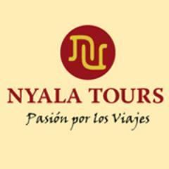 Viajes Nyala Tours