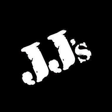 JJ's Coventry