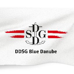 @ddsgbluedanube