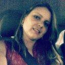 Layane mayarinha (@00bc953413b7439) Twitter
