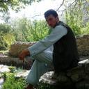 Mohammadatif rasoli (@1384c07c3fe9480) Twitter