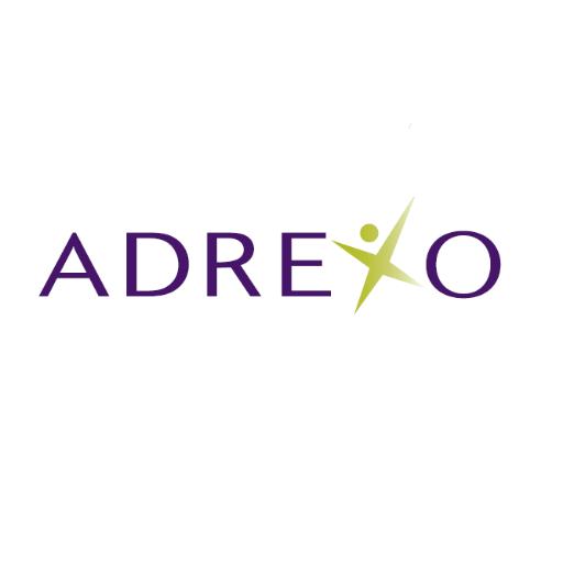 @Adrexo