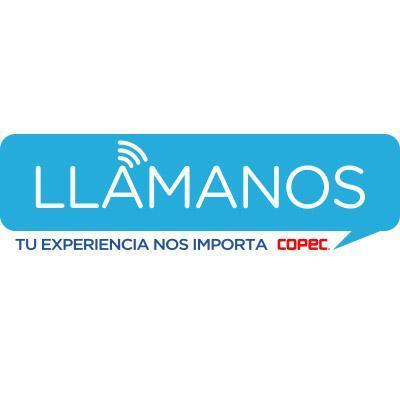 @LlamanosCopec
