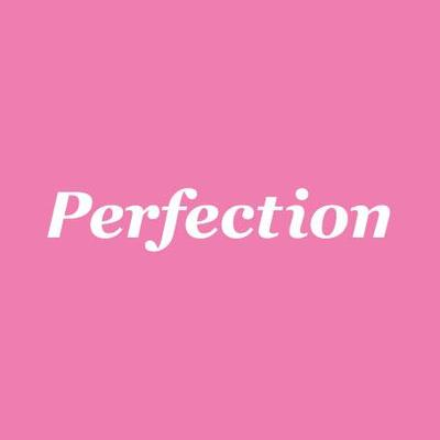 perfection secrets perfectionsecre twitter