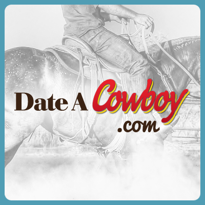 country boy dating profile
