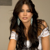 Selena Vega SPHR's Twitter Profile Picture