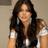 Selena Vega SPHR