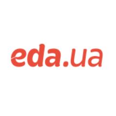 @club_eda_ua