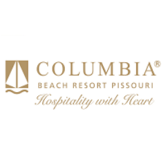 Columbia BeachResort
