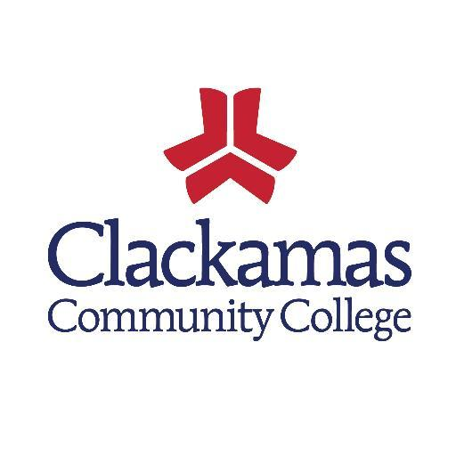 Image result for clackamas community college
