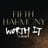 worth it on itunes