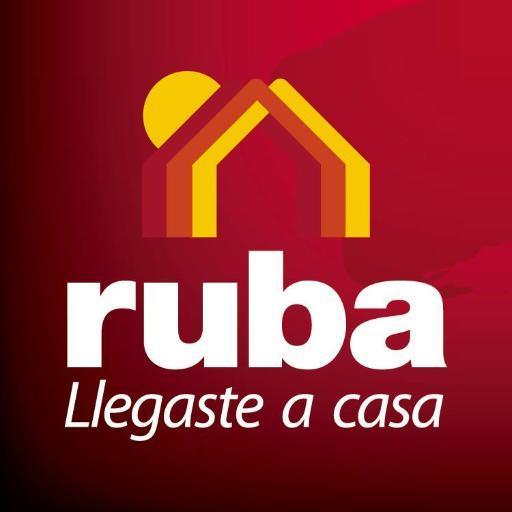 @RubaChihuahua