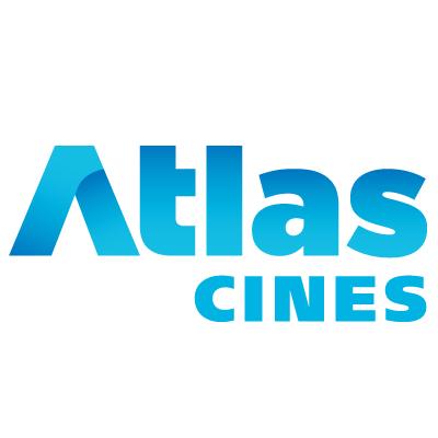@atlas_cines