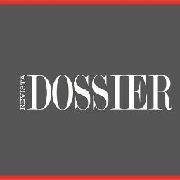 Revista Dossier