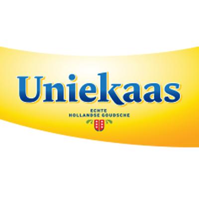 @UniekaasUSA