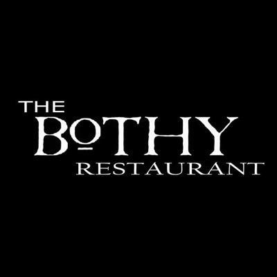 @BothyPerth