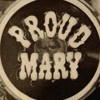 Proud Mary | Social Profile
