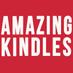 Amazing Kindles