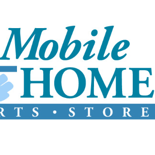 MobileHomePartsStore (@mhpartsstore) | Twitter on vehicle parts store, service store, wood store, house parts store, photography store, lumber store, mobile clothing store, tobacco store, medical supplies store, truck parts store, car parts store, office supplies store, rv parts store, locksmith store, florist store, construction store, atv parts store, auto parts store, plumbing store, party supplies store,