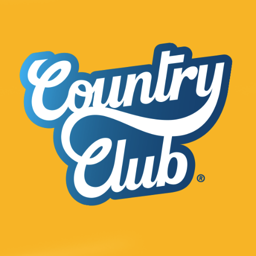 @CountryClubRD